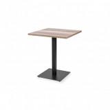 Tablecloth TB-500