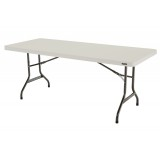 Banquet chair STF920