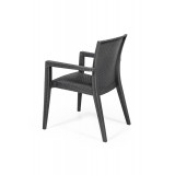 Trolley for transporting catering tables 80193