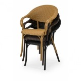 Banquet table T-300