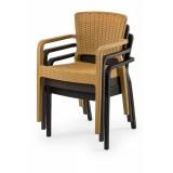 Banquet table HK-800