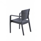 Cocktail table K-200