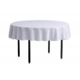 Banquet table EC-HS