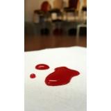 Banquet table EC-K