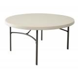 Banquet chair JAZZ
