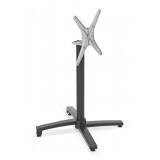 Banquet chair ROCK