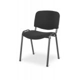 ES 190 banquet chair