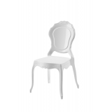 Banquet table H-500