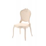 banquet-chair-MAESTRO-M01S-banquetingfurniture-co-uk