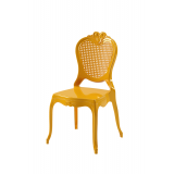 banquet-chair-MAESTRO-M02S-banquetingfurniture-co-uk