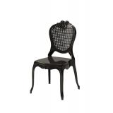 banquet-chair-MAESTRO-M03S-banquetingfurniture-co-uk