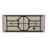 banquet-chair-MAESTRO-M04S-banquetingfurniture-co-uk