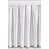 banquet-chair-MAESTRO-M05S-banquetingfurniture-co-uk