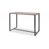 banquet-chair-MAESTRO-M02A-banquetingfurniture-co-uk