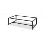 banquet-chair-MAESTRO-M03A-banquetingfurniture-co-uk