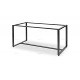 banquet-chair-MAESTRO-M04A-banquetingfurniture-co-uk