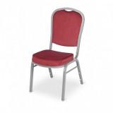 Table skirtings PS-600