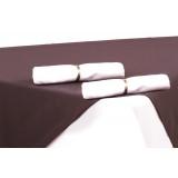 Banquet chair Herman Blue