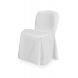Banquet chair Herman Black