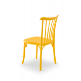 Banquet chair ST 520