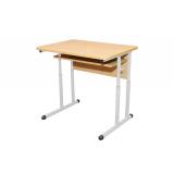 Banquet chair ST 550