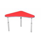 Banquet chair HERMAN DELUXE black