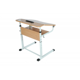 Banquet chair PARTY