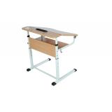 Banquet chair SOUL