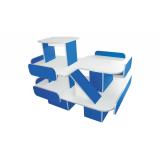 Banquet chair EXPERT ES 121