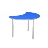 Banquet  chair EXPERT ES160