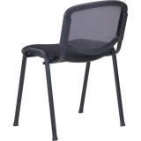 Buffet tablecloth BS 200 F