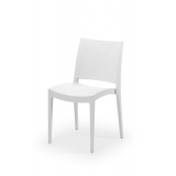 Catering folding chair POLY 9