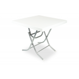Conference chair BETA BL black