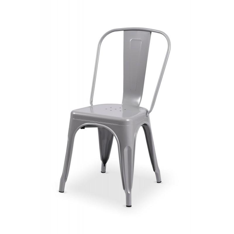 ELASTIC TABLECLOTH FLEX-PR 160x90