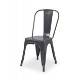 Restaurant tables TRACY DUO 120x80 cm
