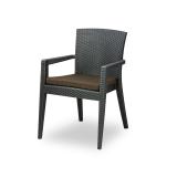Bar chair TOLIX