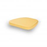 Table cover FLEX PR 240 (183x76)