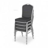 Stół bufetowy 132x72 cm