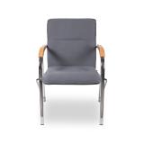 Bistro table PARIS 120x80