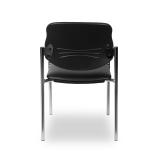 Coctail bistro table PARIS 80x80