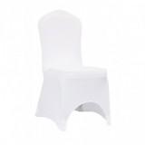 Krzesło kawiarniane TOKYO czerwone