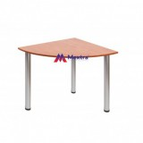 ROUND TABLECLOTH TB-200